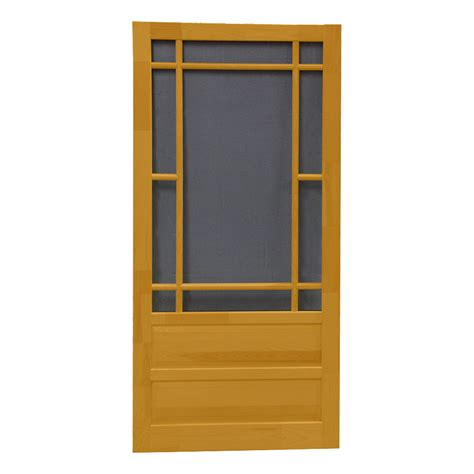wooden doors wooden doors from lowes