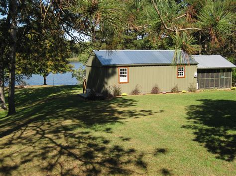 Lake Logan Cabins by Firefly Cottage On Lake Logan Cottages And Cabins