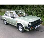 Triumph Acclaim  Classic Car Price