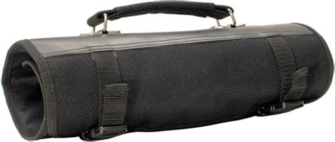 knife carrying cases knife roll carrying