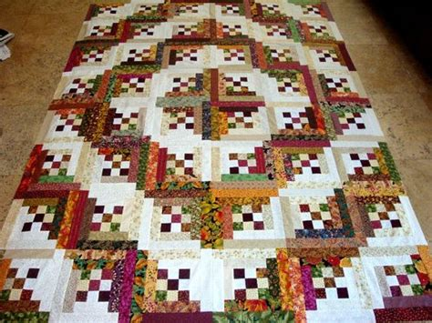 Log Cabin Quilt Shop by Shops It Is And You Are On