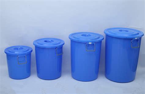 Ember Lipat Biru 10 Liter 60liters hdpe blue plastic trash bin plastic dustbin on sale buy 60liters plastic