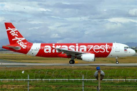 airasia zest review air asia zest transferring more international flights to