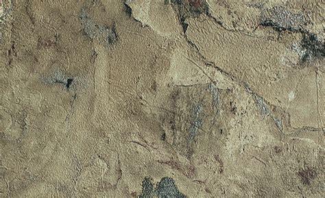 Charmant Deco Chambre Zen Nature #6: papier-peints-mineral-marron-saint-maclou-1-1.jpg