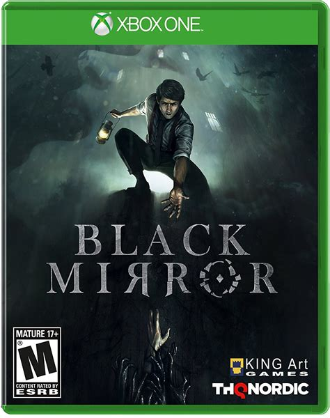 black mirror xbox one game new games black mirror pc ps4 xbox one the