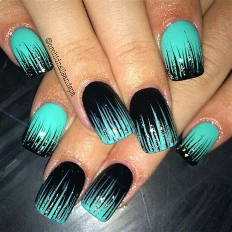 Fingernail Designs by 25 Best Ideas About Fingernail Designs On