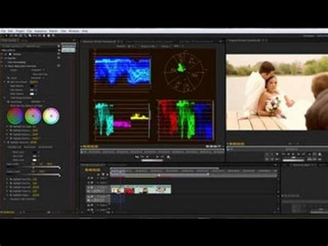 adobe premiere pro glossary of terms best 25 color correction ideas only on pinterest colour