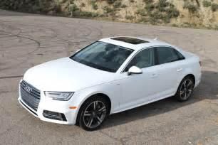 Audi Q4 Review 2018 Audi Q4 Review Price Auto List Cars Auto List Cars