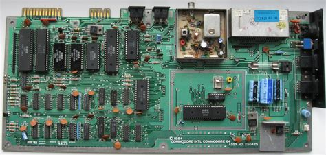 test capacitor on motherboard bent capacitor on motherboard 28 images how to test a computer motherboard for failures