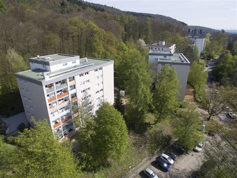 ggh heidelberg wohnungen ggh verbindet soziale verantwortung mit wirtschaftlichkeit