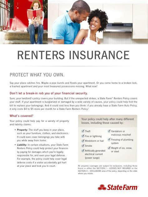 tenants house insurance 1000 ideas about renters insurance on pinterest life