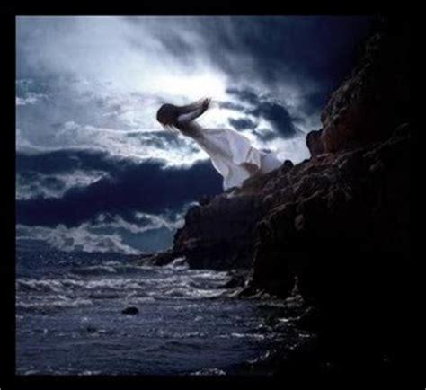 imagenes goticas muy tristes un rinc 243 n oscuro en el alma de un poeta enero 2010