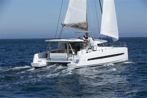 bali  catamaran   boats  yachts ivt
