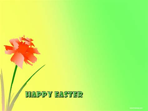 easter powerpoint templates top 7 easter powerpoint templates free free