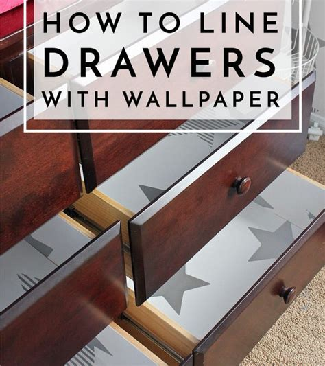 How To Line Drawers by Rental Solutions Archives Page 4 Of 16 The Homes I