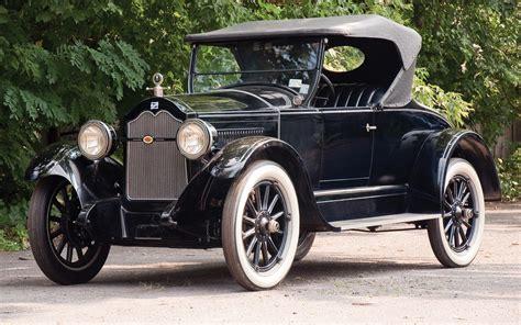 vintage cars vintage old cars buick antique wallpaper allwallpaper in