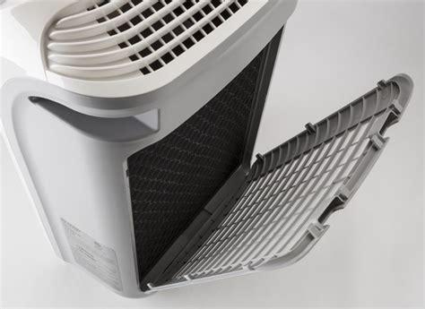 Air Purifier Fp F40y T sharp fp f60uw air purifier consumer reports