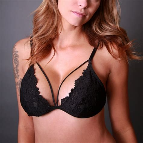 are bralettes comfortable shop for lace bralettes shopcoobie com the official