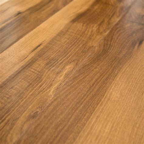 top 28 pergo flooring kingston cherry pergo xp kingston cherry 10 mm thick x 4 7 8 in wide
