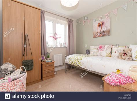 girls bedroom wardrobe bedroom wardrobe stock photos bedroom wardrobe stock