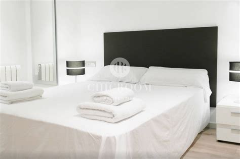 Furnished 2 Bedroom Apartment For Rent With Wifi In The   furnished 2 bedroom apartment for rent with wifi in the