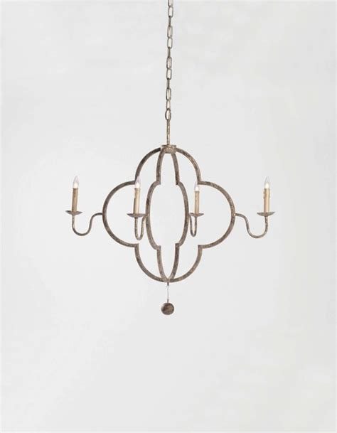 lewis chandelier by gabby transitional chandeliers