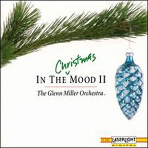 7 Tips For Getting Back In The Mood After A Pregnancy by Glenn Miller Orchestra In The Mood Vol 2 My