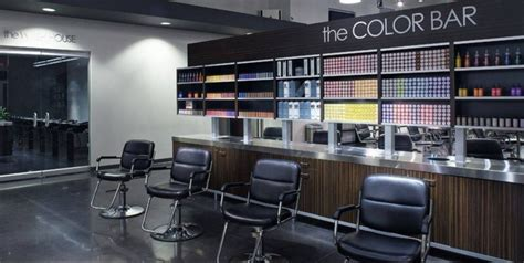 the hair and color bar should i get my hair colored at a school confessions of a