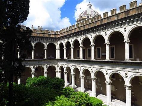 nazionale lavoro venezia palazzo venezia interno foto di museo nazionale di