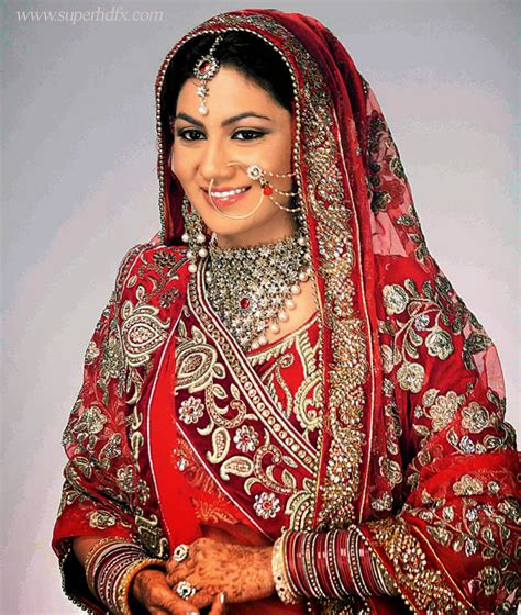 Actress Sriti Jha HD Image - SUPERHDFX