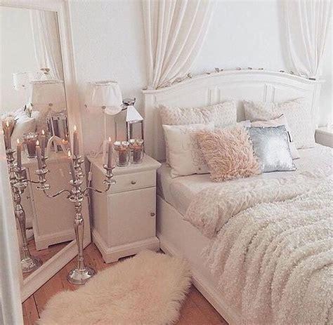 Noble Schlafzimmer Ideen by Die Besten 25 Blumen Bettbez 252 Ge Ideen Auf