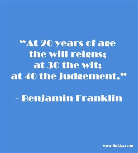 Birthday Quotes 22 Years 22 Brilliant 40th Birthday Quotes Flokka