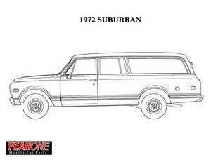 coloring pages of chevy cars chevy cars coloring pages and print for free
