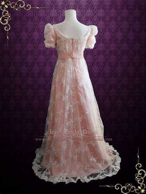 17 best ideas about 1800s dresses on pinterest victorian
