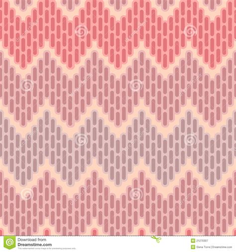 stock zigzag pattern zigzag abstract seamless pattern royalty free stock