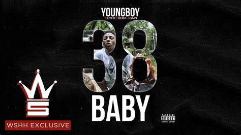 youngboy never broke again meaning never broke again nba youngboy wallpaper for phone and hd