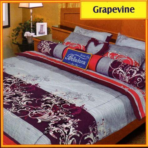 Bed Set Murah harga promo bed set murah di kota