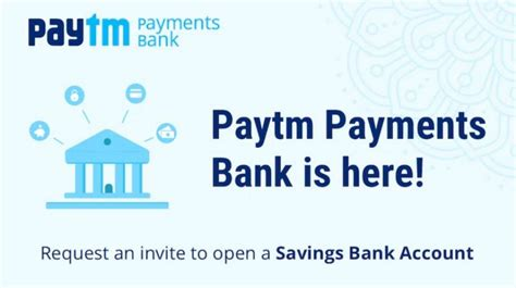 what are payment banks paytm changes wallets to payment banks