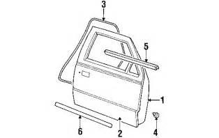 wiring diagram for 1996 mazda b4000 repair manuals and image wiring diagrams