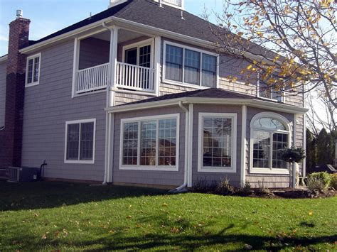 building a sunroom monmouth county nj sunroom contractors remodeling design