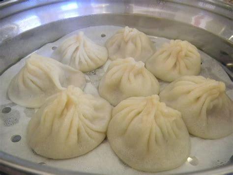 steamed pork dumplings yelp