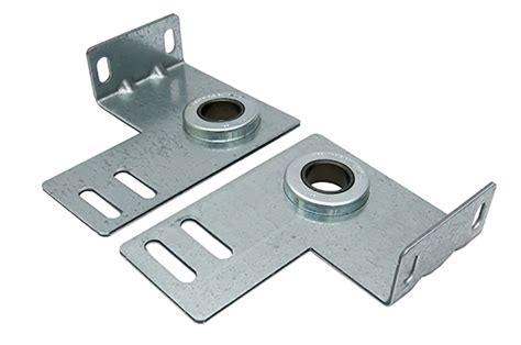 Garage Door Bearing by Garage Door Bearing Plates Brackets