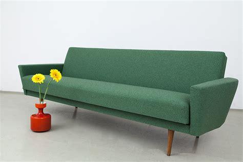 kleinanzeigen sofa sofa 60 jahre refil sofa