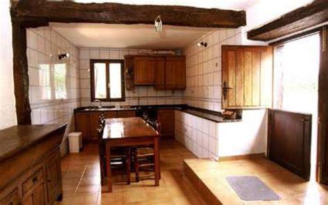 casa rural en bizkaia casa rural makaztui dima bizkaia en gorbeialdea