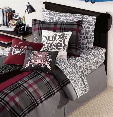 quiksilver bedding quiksilver bedding full www imgkid com the image kid