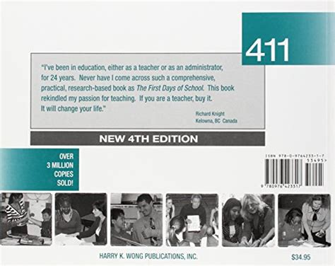Effective Telephoning Teachers Book Original the days of school how to be an effective book dvd buy in uae