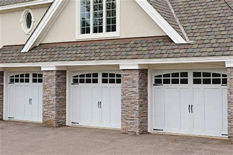Bailey Garage Doors Carriage House Bailey Garage Doors