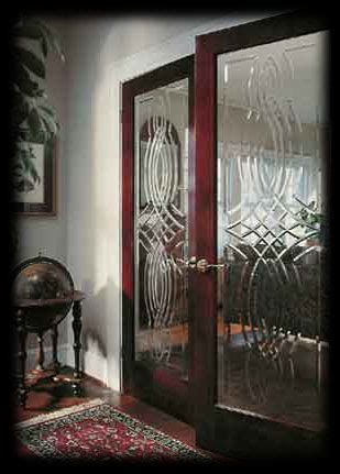 Design Interior Doors Frosted Glass Ideas Interior Doors Glass Doors Etched Textured And Frosted Glass Designs