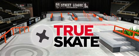 true skate apk skateparks true skate apk version for android 2018
