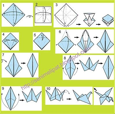 cara membuat origami love 1000 images about sip on pinterest origami origami